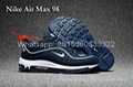 Factory direct wholesale nike air max 98