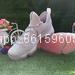factory wholesale Nike Zoom KD9  nike