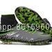 Wholesale NIke Hypervenom Phantom III DF FG Phantom II IC soccer/football shoes
