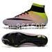 New !Wholesale NIKE MercurialSuperfly V MercurialX Proximo soccer/football shoes 7