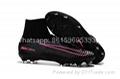 New !Wholesale NIKE MercurialSuperfly V MercurialX Proximo soccer/football shoes 11