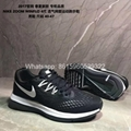 Wholesale NIKE ZOOM WINFLO 4 shoes nike