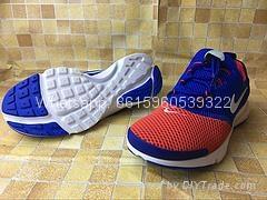 Wholesale NIKE kids shoe