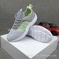 Wholesale 2017 Nike Darwin nike sports