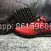 wholesale NIKE AIR MAX 2017 nike shoes