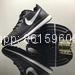 Factory direct wholesale Nike  Lunar 34