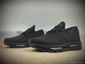 Wholesale NIKE AIR MAX FLAIR 2017 Sports shoes nike sneakers 1:1 quality