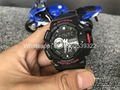 Wholesale casio G-shock GA-110 100 400 electronic watch good quality 7