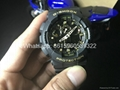 Wholesale casio G-shock GA-110 100 400 electronic watch good quality 17