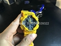 Wholesale casio G-shock GA-110 100 400 electronic watch good quality 3