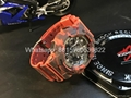 Wholesale casio G-shock GA-110 100 400 electronic watch good quality 18