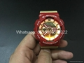 Wholesale casio G-shock GA-110 100 400 electronic watch good quality 19