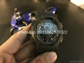 Wholesale casio G-shock GA-110 100 400 electronic watch good quality 20