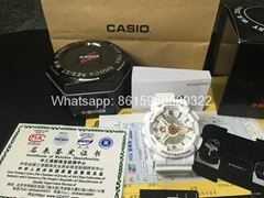Wholesale casio G-shock  (Hot Product - 1*)