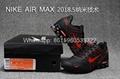 Wholsale 2018 Nike Air shox Nike air max