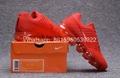 Wholesale Nike air vapormax 2018 air max