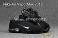 Wholesale Nike air vapormax 2018 air max 2017  max 90 good quality