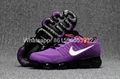 Newest Nike air max 2018  nike shoes sports shoes nike sneakers great quality