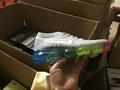 Wholesale Newest  Nike air vapormax