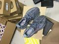 Nike air vapormax flyknit Boost 350 gucci Huarache Jordan basketball shoes 1:1  10
