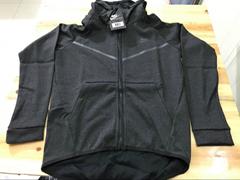 Wholsale Nike men suits  (Hot Product - 1*)