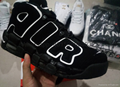 Wholesale Nike Air More Uptempo GS