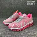 Wholesale NIKE AIR MAX Flair Nike air max 2018 Sports shoes nike shoes