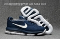 Wholesale NIKE AIR MAX Flair Nike air max 2018 Sports shoes nike shoes