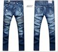 Wholesale True Religion jeans men jeans fashion pants TR trousers women jeans