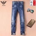 Wholesale armani cheap jeans low price