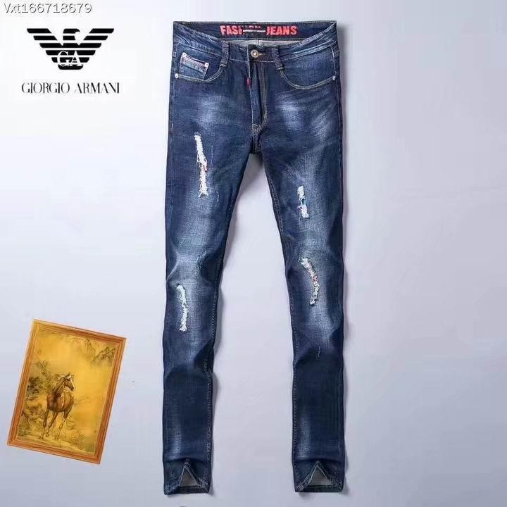Borse Armani Low Cost : Wholesale armani cheap jeans low price mens