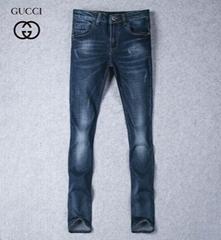 Wholesale Gucci jeans me