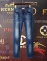 Wholesale Versace jeans men jeans brand