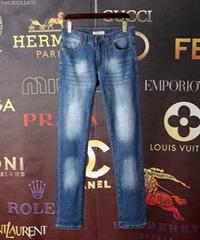 Wholsale jeans Burberry