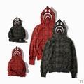 Wholsale AAPE jacket coat AAPE down jacket short casual pants 5