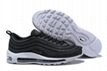 Wholesale Nike Air Max 97 OFF WHITE nike air max 2018 yeezy 350v2  jordan shoes