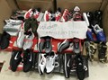 Nike air vapormax 2018 yeezy 350v2 jordan basketball nike shoes nike sneakers  6