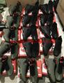Nike air vapormax 2018 yeezy 350v2 jordan basketball nike shoes nike sneakers  7