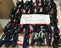 Nike air vapormax 2018 yeezy 350v2 jordan basketball nike shoes nike sneakers  3