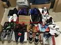 Nike air vapormax 2018 yeezy 350v2 jordan basketball nike shoes nike sneakers  8