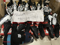 Nike air vapormax 2018 yeezy 350v2 jordan basketball nike shoes nike sneakers  9
