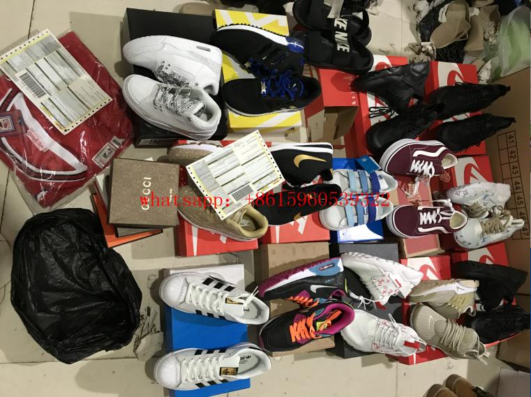 Nike air vapormax 2018 yeezy 350v2 jordan basketball nike shoes nike sneakers  11