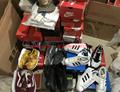 Nike air vapormax 2018 yeezy 350v2 jordan basketball nike shoes nike sneakers  13