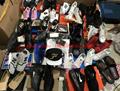 Nike air vapormax 2018 yeezy 350v2 jordan basketball nike shoes nike sneakers  14