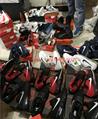 Nike air vapormax 2018 yeezy 350v2 jordan basketball nike shoes nike sneakers  15