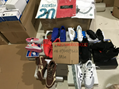 Nike air vapormax 2018 yeezy 350v2 jordan basketball nike shoes nike sneakers  16