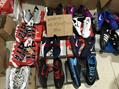 Nike air vapormax 2018 yeezy 350v2 jordan basketball nike shoes nike sneakers  1