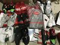 Nike air vapormax 2018 yeezy 350v2 jordan basketball nike shoes nike sneakers  17
