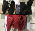 Nike air vapormax 2018 yeezy 350v2 jordan basketball nike shoes nike sneakers  19