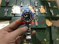 Wholesale Rolex watches replica best quality